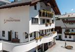 Location vacances Fiss - Haus Sonnenterrasse-3
