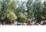 Villages vacances Ko Libong - Lanta Palm Beach Resort-2
