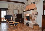 Location vacances Tossicia - Case vacanze di Palazzo la Loggia-2