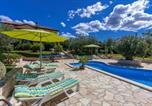 Location vacances Buje - Villa Patty-1
