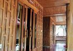 Location vacances Vientiane - Rean Thong Resort-2