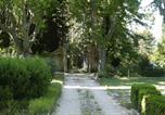 Location vacances Sivergues - Elzear-1