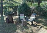 Location vacances Moscufo - Le Stagioni-2