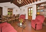 Location vacances Subbiano - Casa Campogianni-3