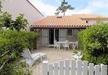 Location vacances Saint-Palais-sur-Mer - Villa Résidence &quote; Les Jardins / Hauts De Saint Palais&quote;-1