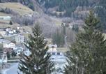 Location vacances Valdisotto - Le Sorgenti-4