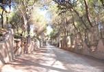 Location vacances Domus de Maria - Villa dei Pini-4