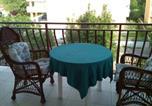 Hôtel Rovinj - Bed & Breakfast Casa Maris-4