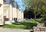 Hôtel Echternach - Au Vieux Moulin-3