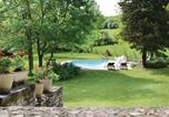 Location vacances  Tarn-et-Garonne - Holiday home Caylus 16-3