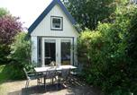 Location vacances Bergen - Odense-2