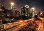 Location vacances Los Angeles - Los Angeles Resort-2