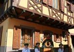 Location vacances  Bas-Rhin - Le Familial-3
