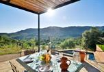 Location vacances Estellencs - Country Cozy House-4