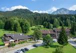Villages vacances Kals am Großglockner - Residenz Buchenhöhe-1