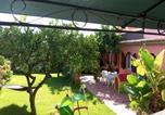 Location vacances Giarre - Casa Vacanze Noemi-2