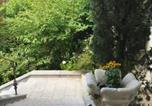Location vacances Forbach - Ferienwohnung Julietta-4