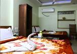 Hôtel Jodhpur - Hotel R K Excellency-2