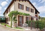 Location vacances Torgiano - One-Bedroom Apartment in Perugia (Pg)-4
