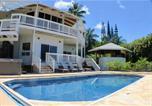 Location vacances Hāna - Hana Estate home-1