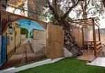 Location vacances Safed - Mendy's Accommodation-3
