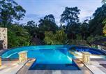 Villages vacances Payangan - Villa Rumah Bakti Ubud-2