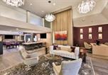 Hôtel Alpharetta - Doubletree by Hilton Atlanta Alpharetta-Windward-4