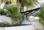 Hôtel Campeche - Espacios Caniste, Un lugar para vivir...-2