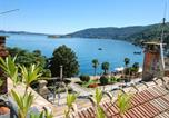 Location vacances Baveno - Locazione turistica Holiday.3-4