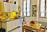 Location vacances Segrate - Art Sweet Home-1