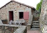 Location vacances Le Crozet - House La poterne-1