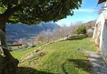 Location vacances Verrayes - Apartment Saint-denis Aosta Valley-1