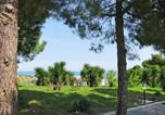Location vacances Abruzzes - Locazione Turistica Michela - Pit230-3