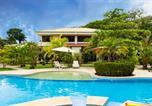 Location vacances Quepos - Villa Paloma-1