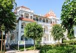 Location vacances Binz - Villa-Strandidyll-Typ-1-2