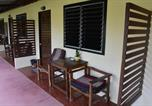 Location vacances Ko Chang - M&M Guesthouse-1