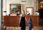 Hôtel Baden-Baden - Brenners Park-Hotel & Spa - an Oetker Collection Hotel-3