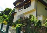 Hôtel Sri Lanka - The Best Hostel-1