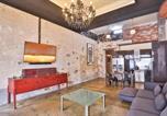 Location vacances Mildura - Indulge Apartments - Eighth-2