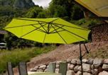 Location vacances Montreux - Les Madriers-3