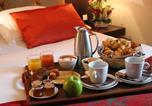 Hôtel Annecy - Splendid Hotel-2