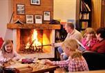Villages vacances Chamonix-Mont-Blanc - Village Vacances Le Chablais-2