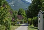 Camping avec Piscine Saint-Martin-d'Entraunes - Camping Terra Verdon-4