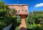 Location vacances Rodi Garganico - Villa Moreschi-2