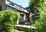 Location vacances Matignon - Semi-detached house St. Cast-le-Guildo - Bre02660-L-1