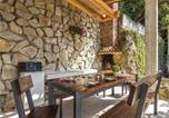 Location vacances Labin - Apartment Principi Croatia-4
