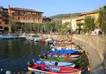 Location vacances Monteforte d'Alpone - Residence Templari Due-2