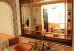 Hôtel San Vincenzo - B&B Casa Fogli-3