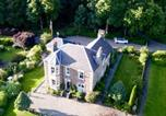 Location vacances Callander - Arden House B&B and Self-Catering-1