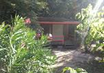 Location vacances Saint-Martin-de-Boubaux - Les Sources-4